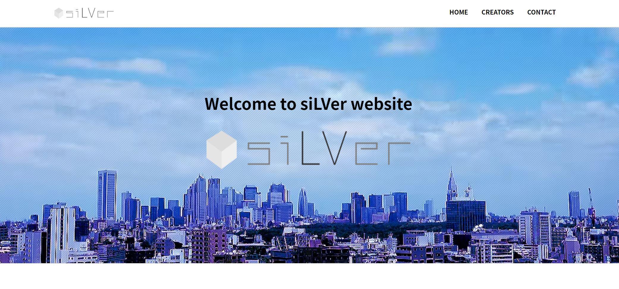6.siLVer