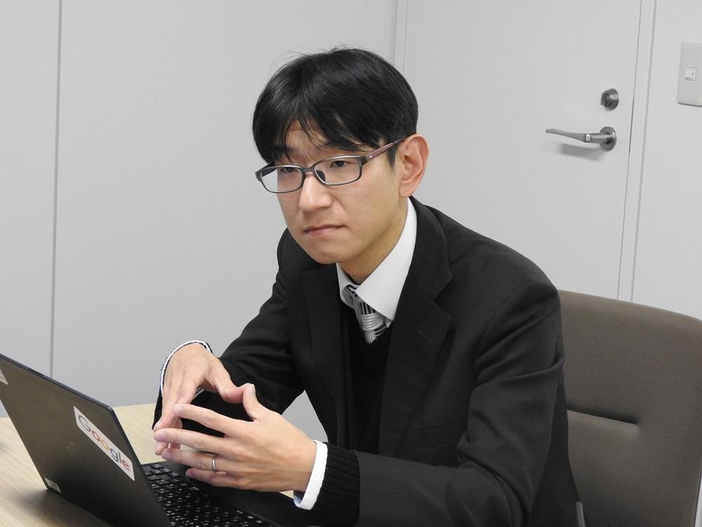 オリコミサービス_文中写真