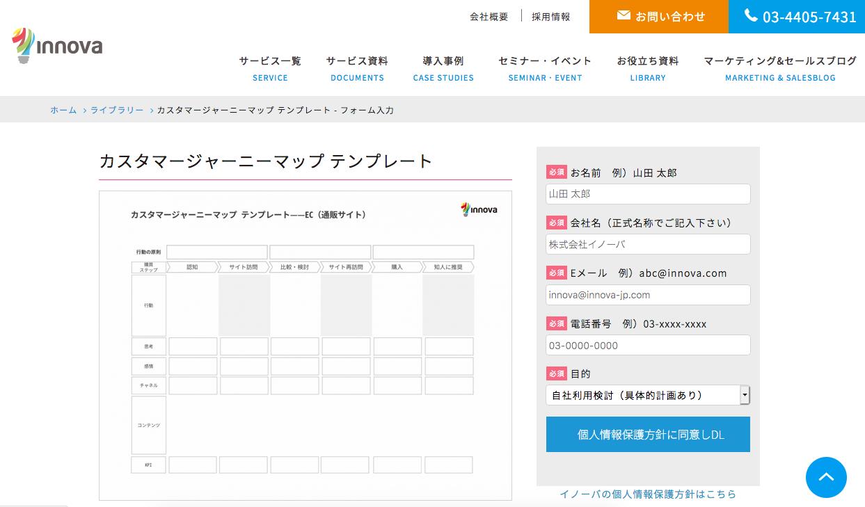 作り方 サイト マップ