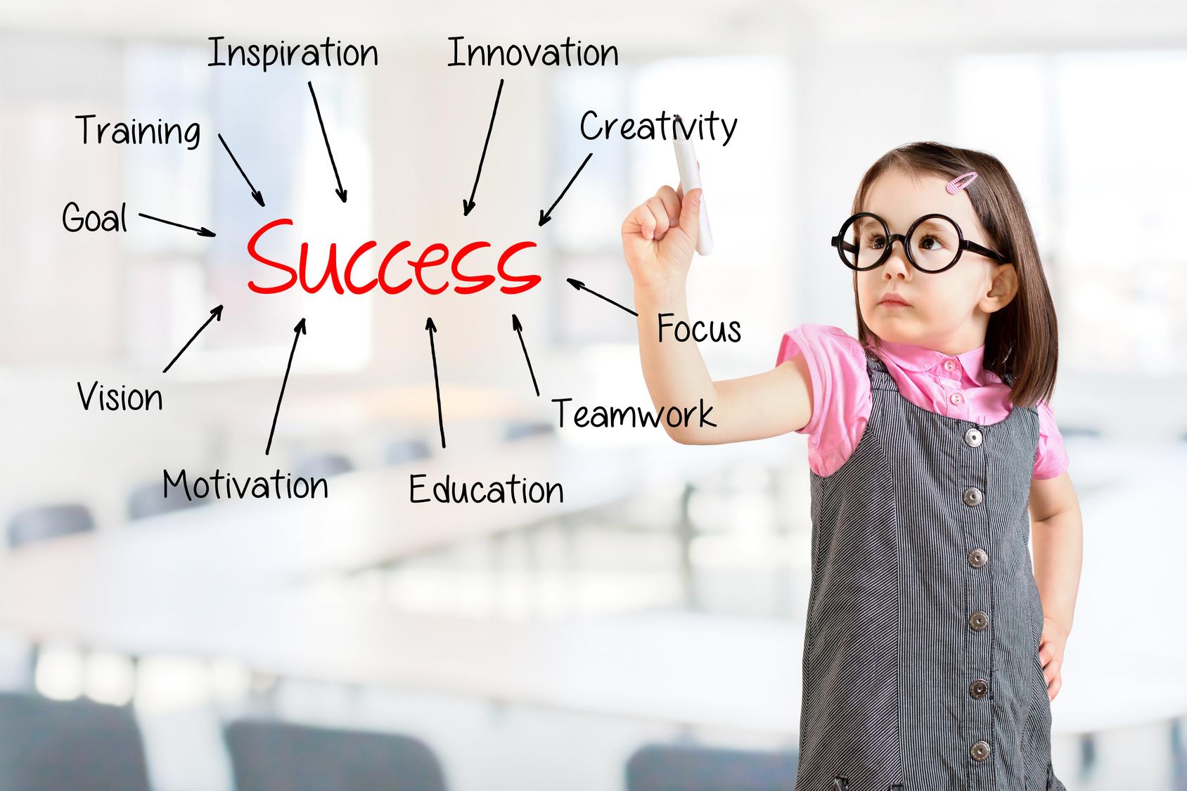 新規事業の企画・立ち上げに参考になるフレームワーク解説記事8選!