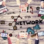 Web担当者向けおすすめリモートワークツール16選!2020年03月版
