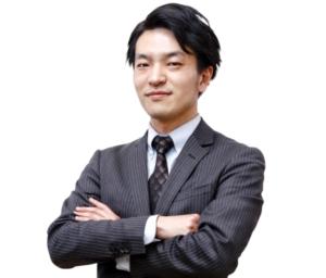 カクテルメイク-山崎様