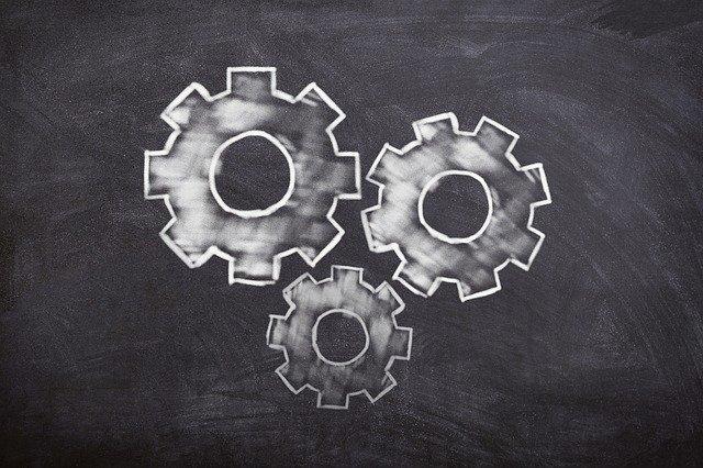 見込み客を獲得し、商談化していくプロセスを設計しよう。