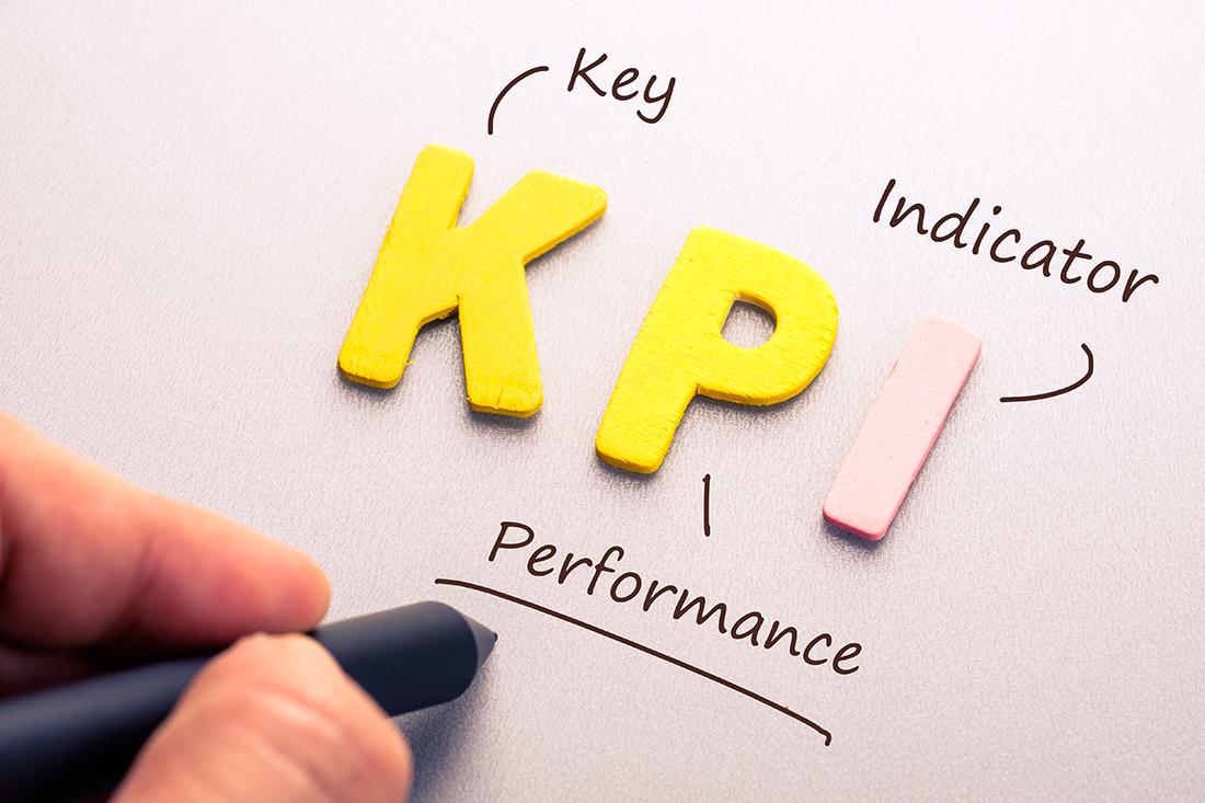 メールマーケティングの効果を上げるために見るべき指標(KPI)と改善方法 見積もり相場ガイド
