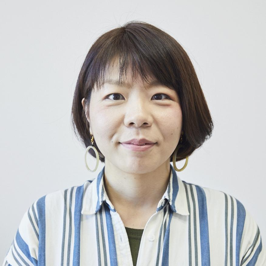 ディレクターバンク株式会社福田さん