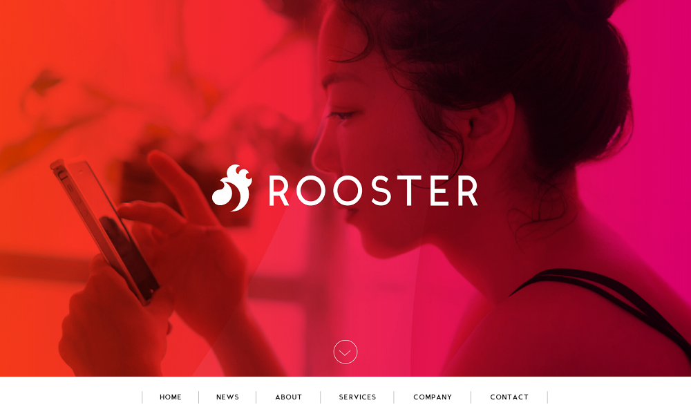rooster 見積もり相場ガイド
