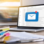効果的なメールマーケティングとは?メリット・デメリットや具体的な手法も紹介|見積もり相場ガイド