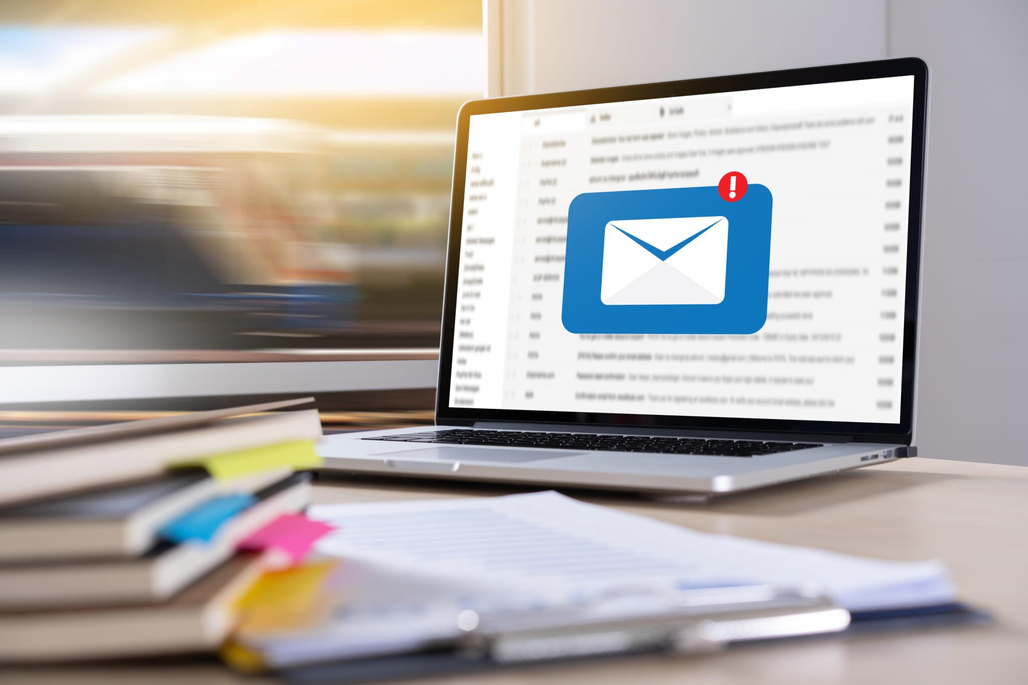 効果的なメールマーケティングとは?メリット・デメリットや具体的な手法も紹介 見積もり相場ガイド