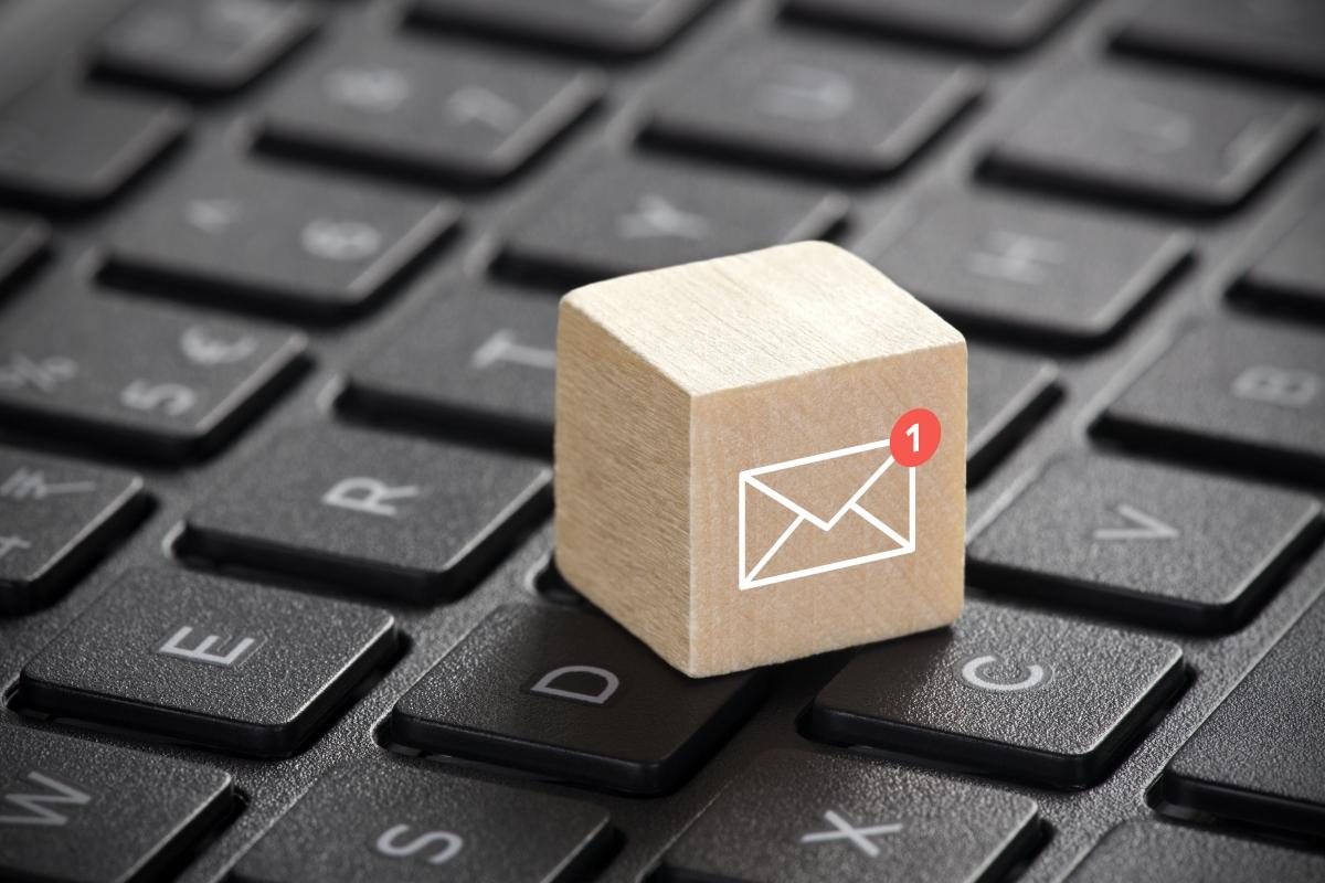 効果的なBtoBメールマーケティングの設計と考え方|見積もり相場ガイド
